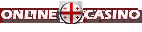 georgia-onlinecasino.com